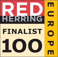 Red Herring Finalist 2014