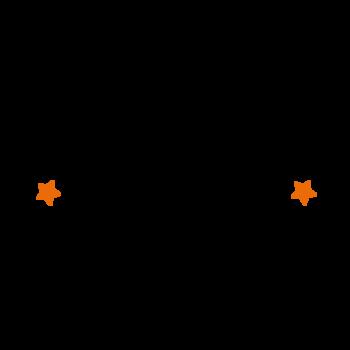 Elite Training Logo New