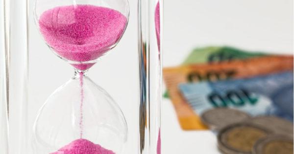 Budget und Forecast