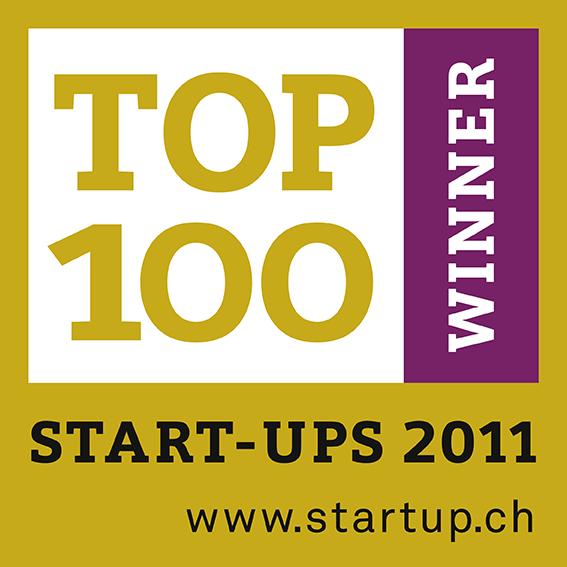 Inc. 5000 Europe 2018