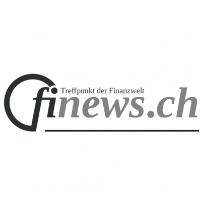 Die zehn vielversprechendsten Schweizer Fintechs