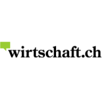 Swisscom intensiviert Engagement für FinTech Start-ups
