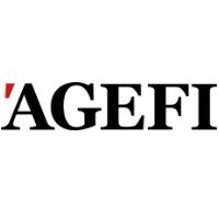 Les start-up visent une solution suisse par le biais de l'autorégulation
