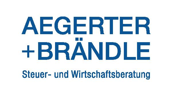 Aegerter Brändle Logo neu