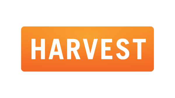 Harvest 600