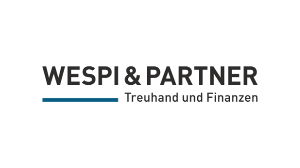 Wespi und Partner Logo