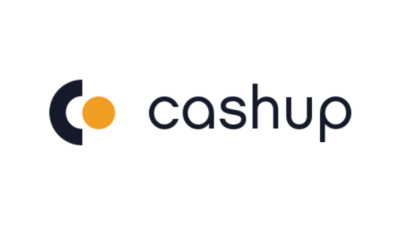 cashup 600