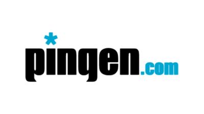 pingen 600