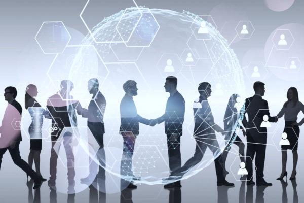 Swiss-Fintech-Fair-2020