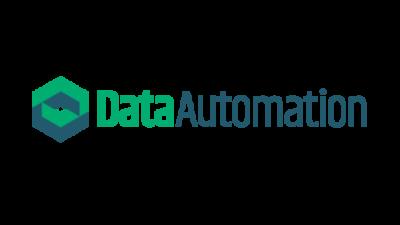 Data Automation Logo