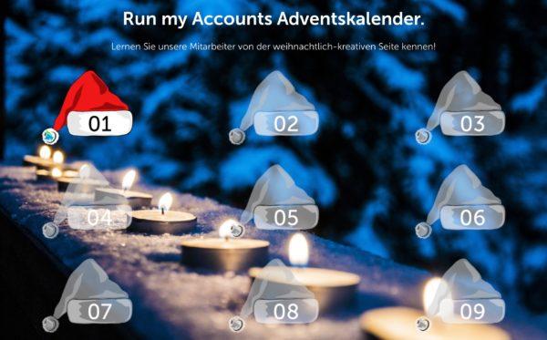 Der-Run-my-Accounts-Adventskalender-ist-da