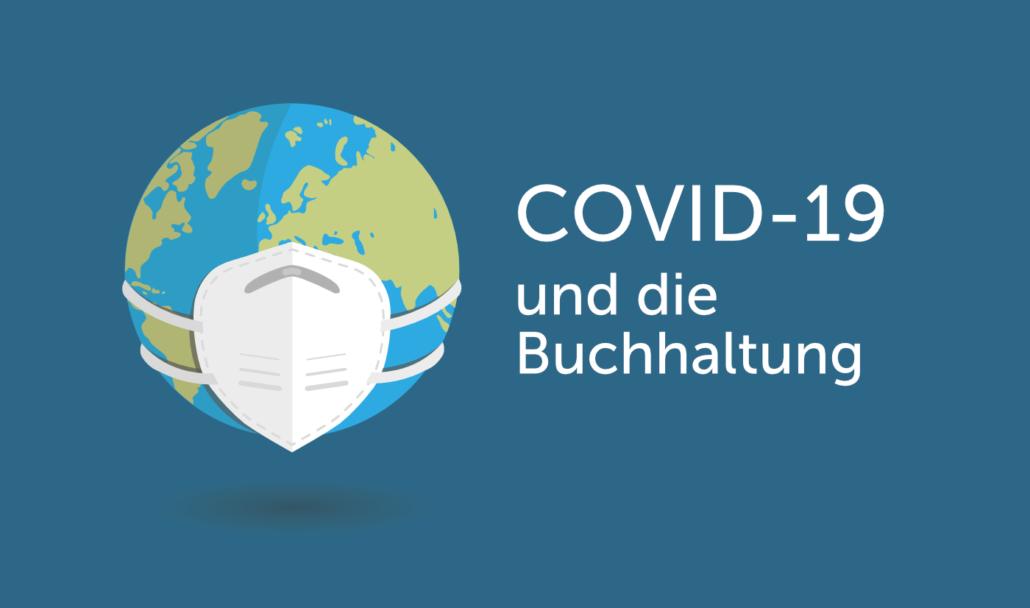 COVID-19-und-die-Buchhaltung