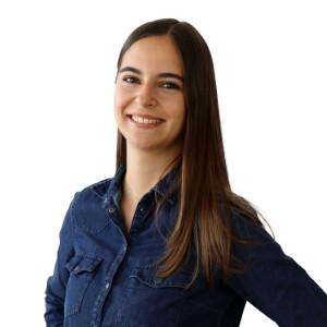 Stefanie Dönni