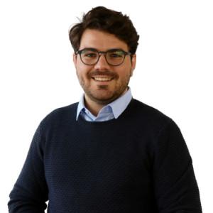 RaphaelMeier