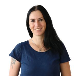 Susanne Küng